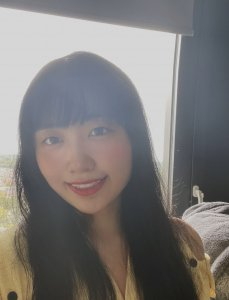 Xiaqiuzi Han