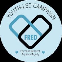 Fred_Logo